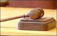 В Северодонецке сотрудники МВД выявили внесение неправдивых сведений о кредите на 1,4 млн.грн.